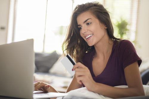 Работа в вебчате ефремов работа веб моделью на дому сайты